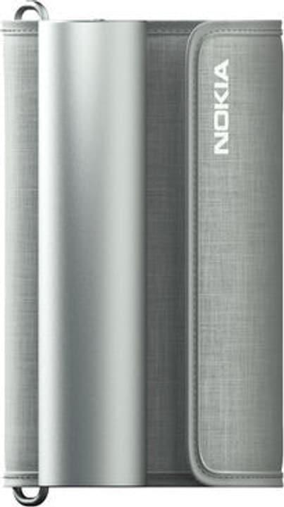 BPM+ BloodPressure Blutdruckmesser Nokia 798415000000 Bild Nr. 1