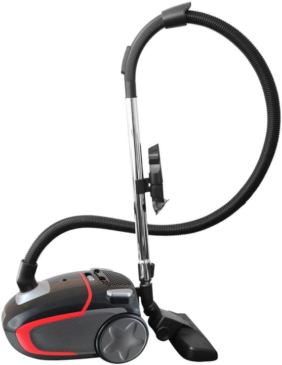 V-Cleaner ECO 600W Mio Star 717179300000 N. figura 1