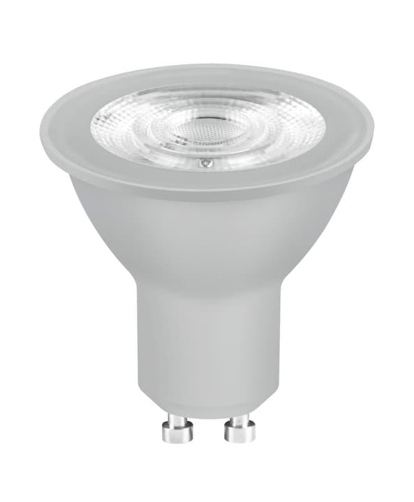LED GU10 5W DoubleClick DIM SST Osram 421049900000 Photo no. 1