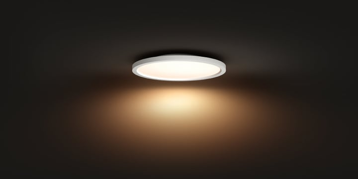 HUE AURELLE Plafonnier Philips hue 420383900000 Photo no. 1