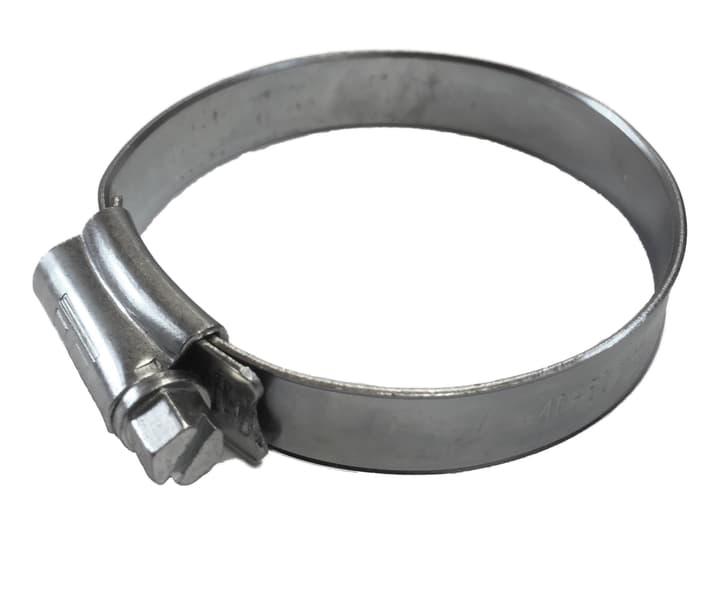 Colliers de serrage 40-60mm 2 pces Outillage Miocar 620700300000 Photo no. 1