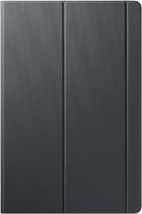 Book Cover Galaxy Tab S6 grigio Coppertina Samsung 785300147978 N. figura 1