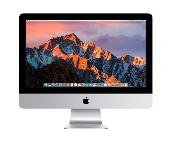 CTO iMac 21.5'' 3.0GHz i5 8GB 1TB Apple 79842440000017 Bild Nr. 1