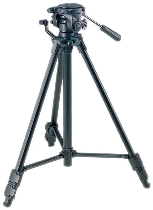 VCT R640 Sony 785300135161 N. figura 1