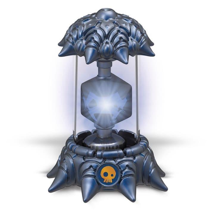 Skylanders Imaginators Crystals Undead 785300121320 Bild Nr. 1