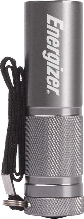 Taschenlampe Small Metal LED Energizer 612107600000 Bild Nr. 1