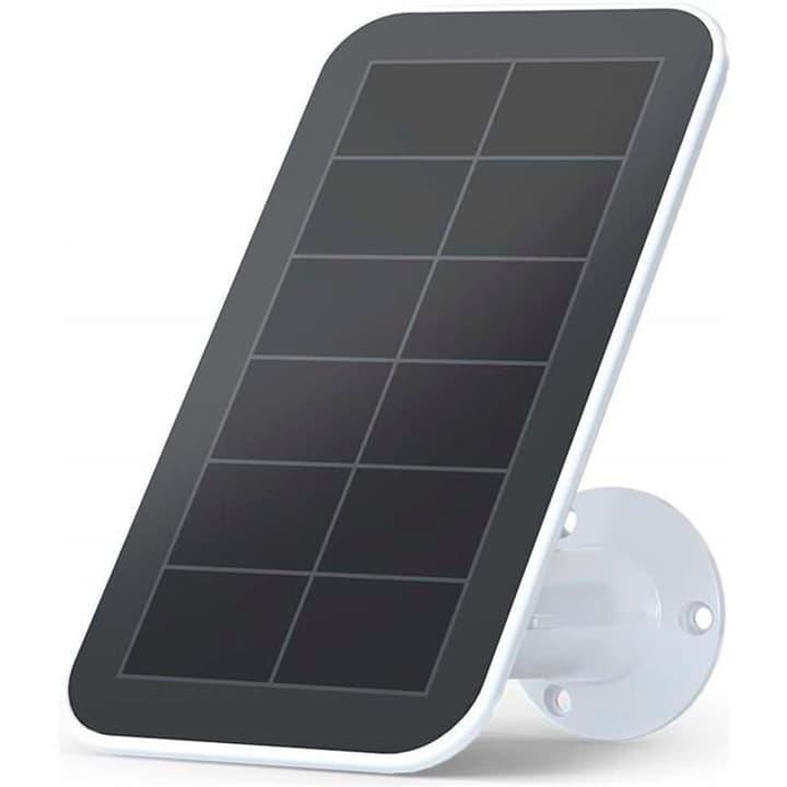 Ultra Solar Ladestation Arlo 785300144237 Photo no. 1