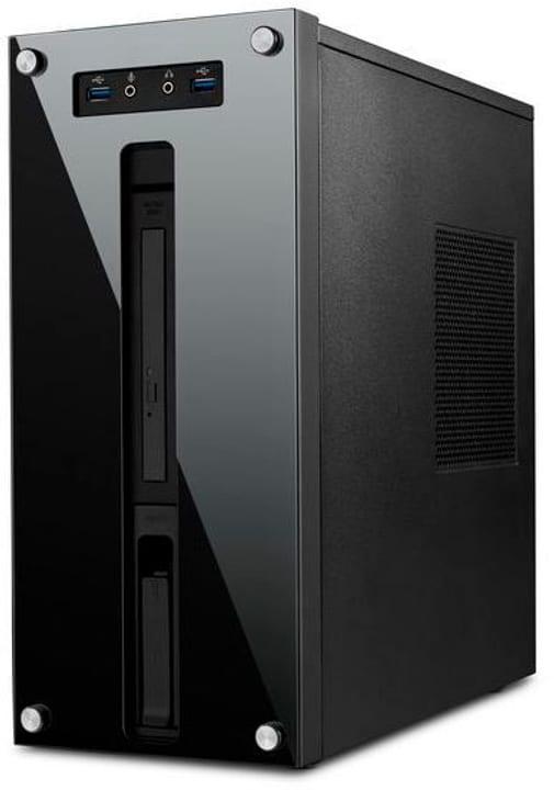 Erazer P66049 Desktop Medion 785300141355 Bild Nr. 1