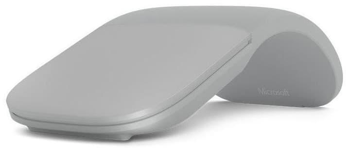 Mouse Microsoft Surface Book grigio 9000031296 No. figura 1