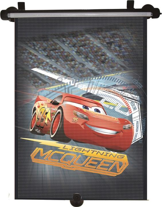 Cars Sonnenrollo Sonnenschutz 621489200000 Bild Nr. 1