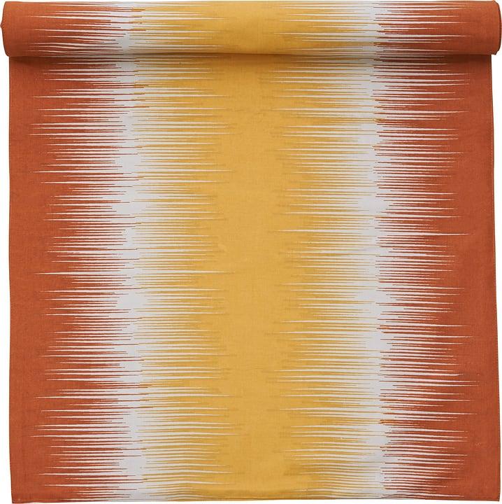 LUCILLE Tappeto da tavola 440275400000 N. figura 1