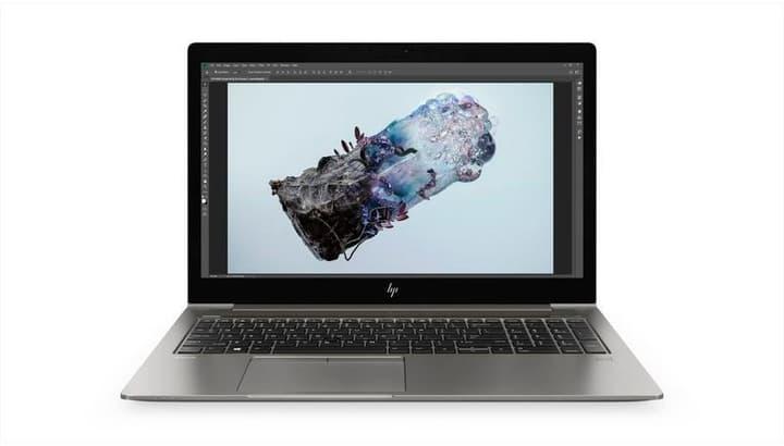ZBook 15u G6 6TP54EA Ordinateur portable HP 785300146168 Photo no. 1