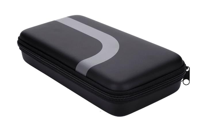 Protective Case Nintendo Switch Tasche Gioteck 785300128694 Bild Nr. 1