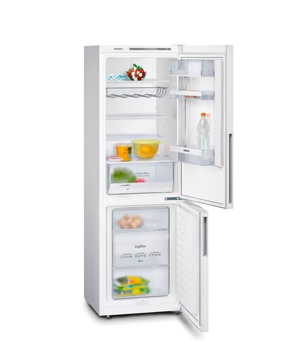 KG36VVW30 Réfrigerateur / congélateur Siemens 717514500000 Photo no. 1