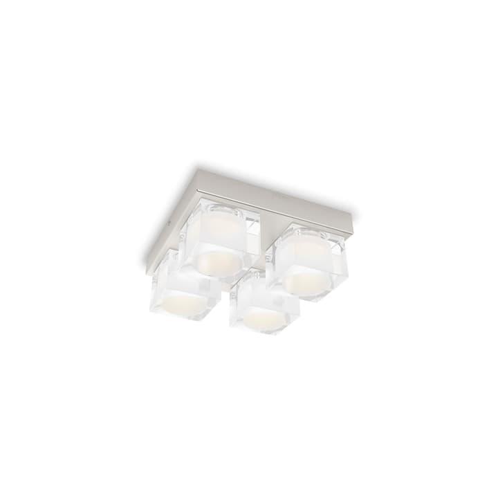 LED Deckenleuchte Tibris Philips 61500300000017 Bild Nr. 1