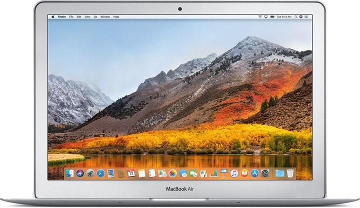 "MacBookAir 13"" 1.8GHz 256GB Apple 798403400000 Photo no. 1"