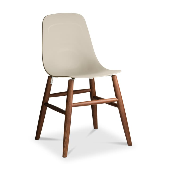SEDIA Stuhl 366151700000 Bild Nr. 1
