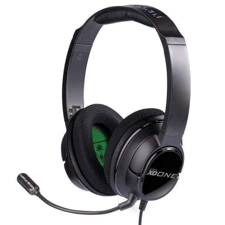 Ear Force XO ONE Gaming Headset Turtle Beach 797985200000 N. figura 1