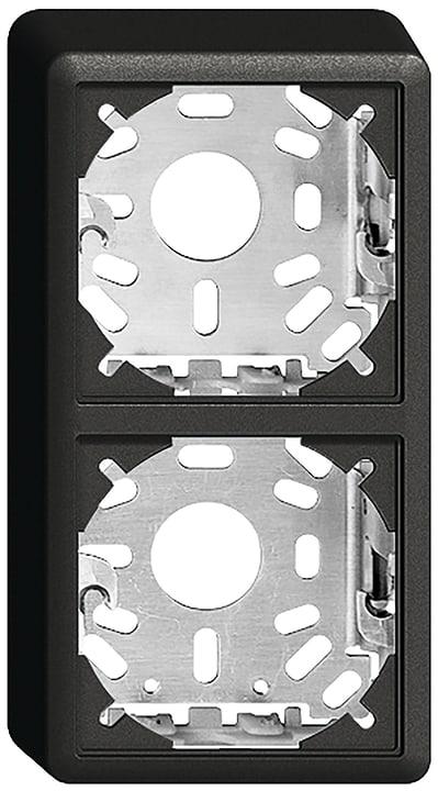 Couvercle et plaque de base Feller 612221700000 Photo no. 1