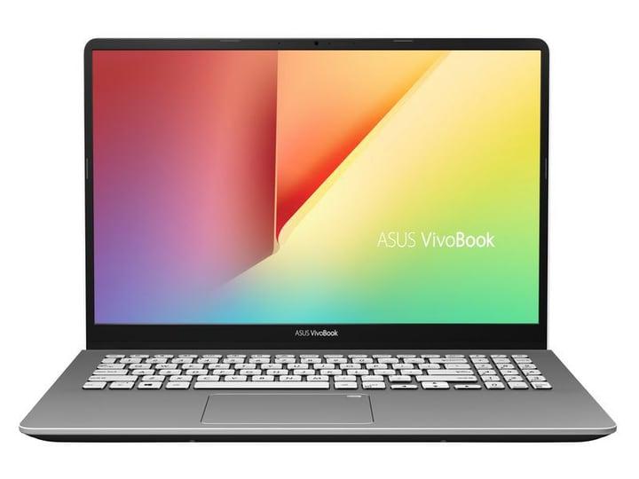 VivoBook S15 S530UF-BQ003T Notebook Asus 785300138819 Bild Nr. 1