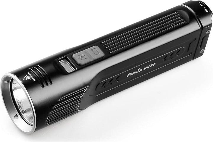UC52 torcia elettrica Fenix 785300149320 N. figura 1