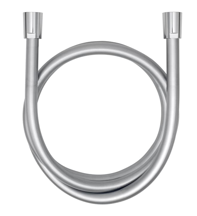 Flessibile in plastica term. 150cm NIKLES 675151300000 N. figura 1