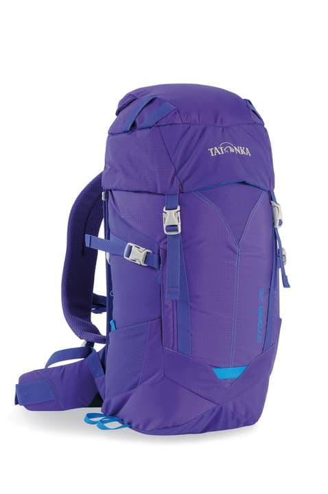 Storm 25 Rucksack Tatonka 460216200045 Farbe violett Grösse Einheitsgrösse Bild-Nr. 1