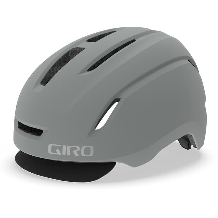 Caden MIPS Helmet Casque de vélo Giro 461894759180 Couleur gris Taille 59-64 Photo no. 1
