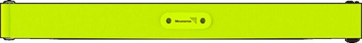 Ceinture Pour Smart Sensor Bande de fréquence cardiaque Suunto 785300147001 Photo no. 1