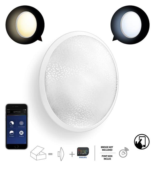 Phoenix LED Applique blanc Philips hue 615057500000 Photo no. 1