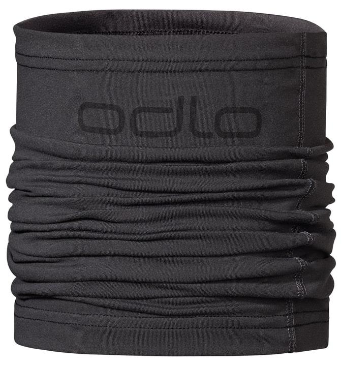 LIGHT Running-Schlauch Odlo 461248499920 Farbe schwarz Grösse One Size Bild-Nr. 1