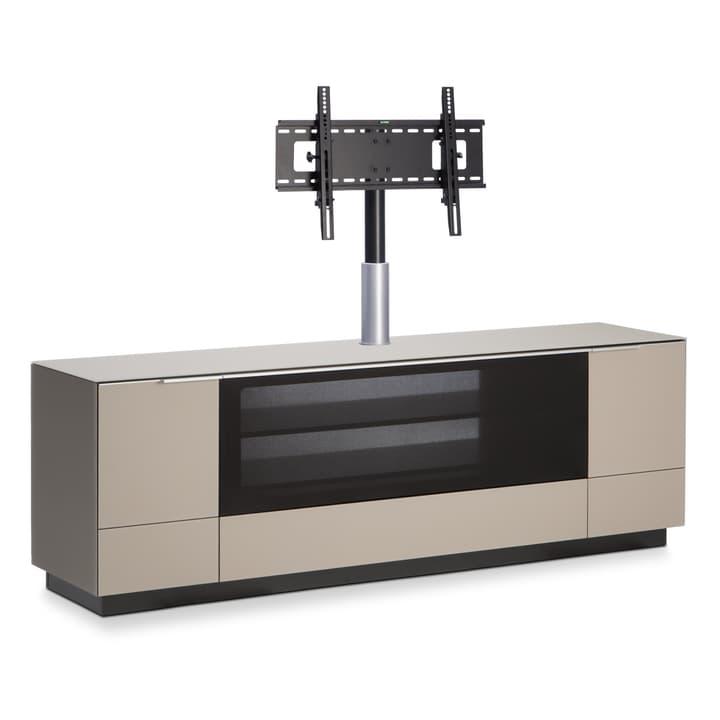 DANA Soundboard 362238800000 Grösse B: 180.0 cm x T: 42.0 cm x H: 60.0 cm Farbe Sand Bild Nr. 1