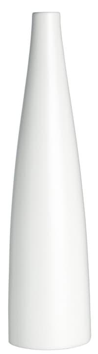 ELIA Vase 440633600000 Bild Nr. 1