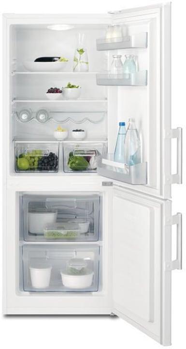 SB225 Frigorifero / congelatore Electrolux 785300137297 N. figura 1