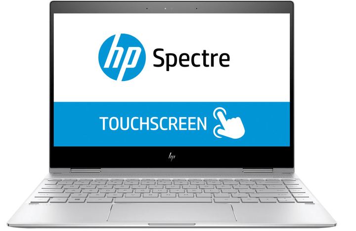Spectre x360 13-ae090nz Convertible Notebook HP 785300134259 Bild Nr. 1