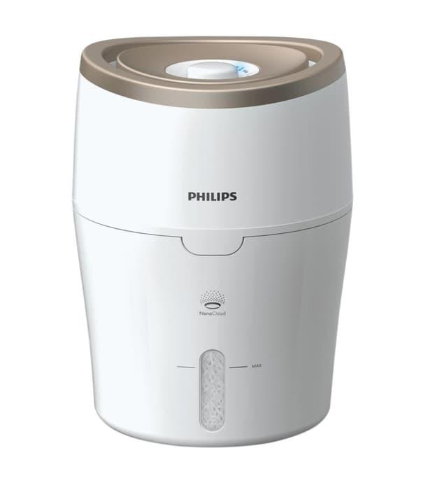 HU4811/10 Luftbefeuchter Philips 717623300000 Bild Nr. 1