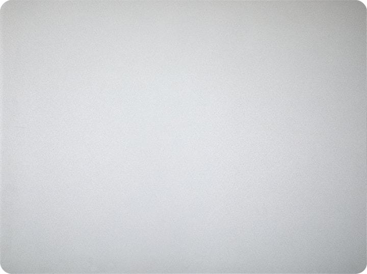 PROTECT Plaque protège-sols 401502000000 Dimensions L: 90.0 cm x P: 120.0 cm x H: 0.2 cm Couleur Transparent Photo no. 1