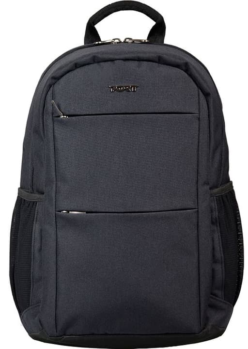 "Backpack Sydney 13-14"" Backpack Port Design 785300137615 N. figura 1"