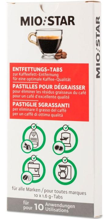 pastilles pour dégraisser Pastilles pour dégraisser Mio Star 717322700000 Photo no. 1