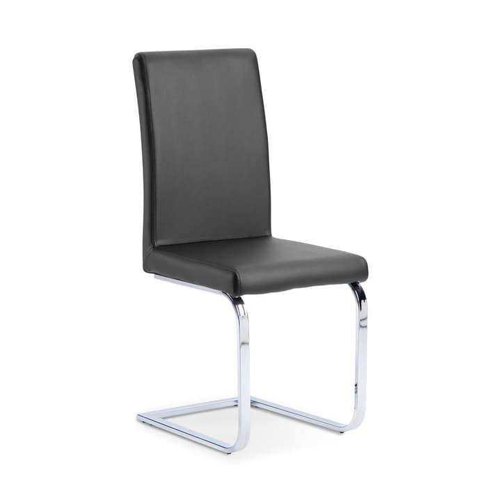 LEO II Chaise en porte-à-faux 366094100000 Photo no. 1