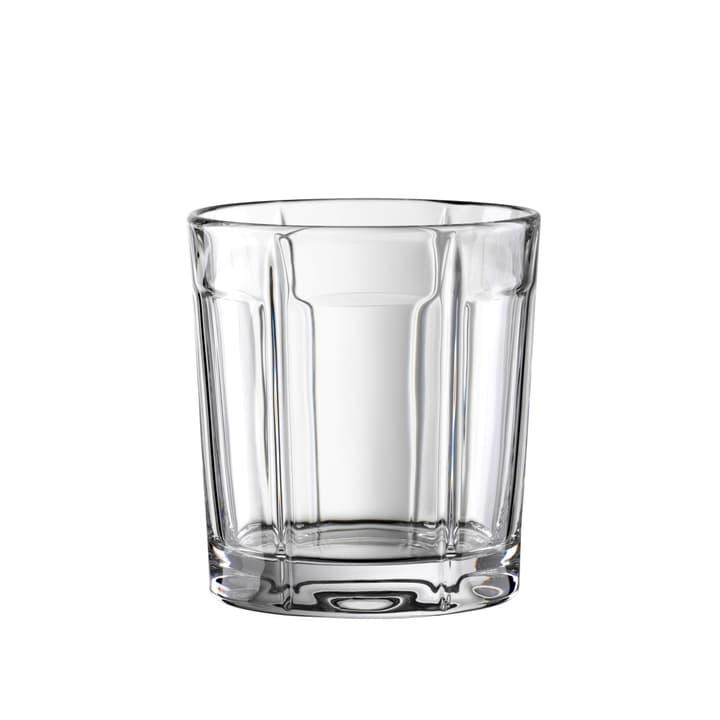 CHARLES Bicchiere per l'acqua 440306400100 Colore Transparente Dimensioni A: 9.0 cm N. figura 1