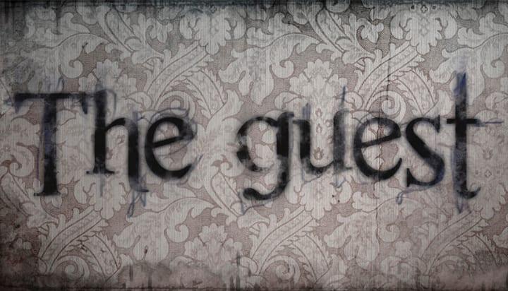 PC - The Guest Digital (ESD) 785300133601 Bild Nr. 1