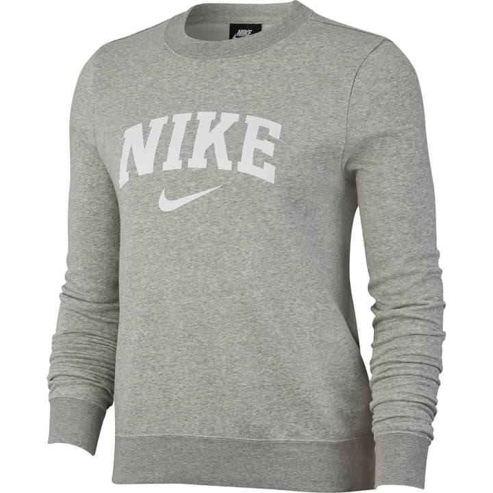 low priced dda93 dca94 Women's Sportswear Fleece Crew