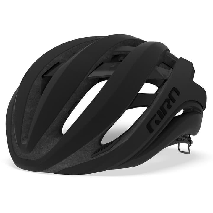 Aether MIPS Helmet casque de vélo Giro 461892751020 Couleur noir Taille 51-55 Photo no. 1