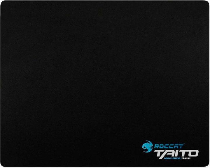Taito Mousepad Mini-Size ROCCAT 785300133300 Photo no. 1