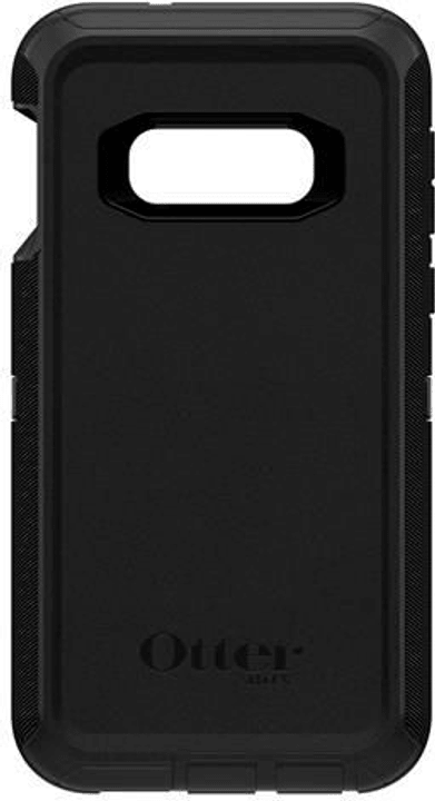 "Hard Cover ""Defender black"" Custodia OtterBox 785300148578 N. figura 1"