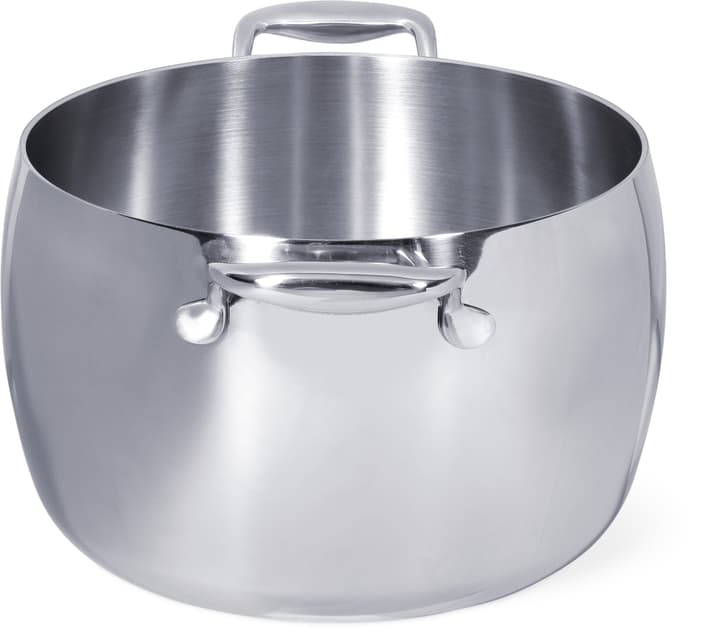 DELUXE Pentola Cucina & Tavola 703534300000 N. figura 1
