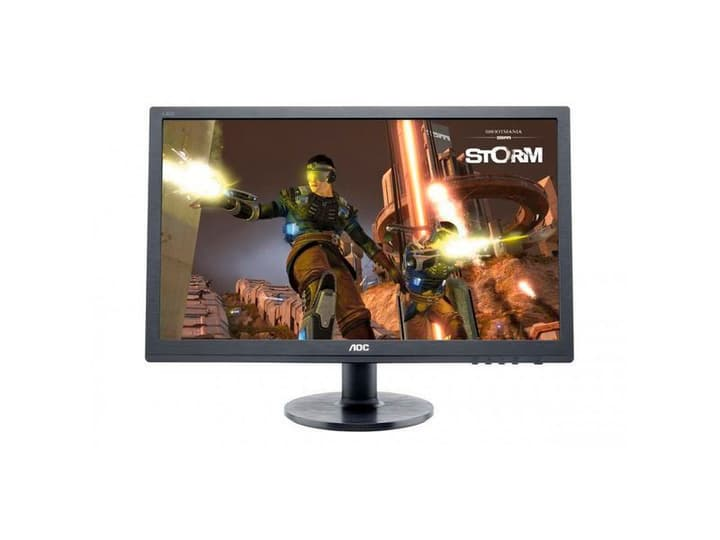 """g2460Fq 24"""" Monitor AOC 78530012335517 Bild Nr. 1"""