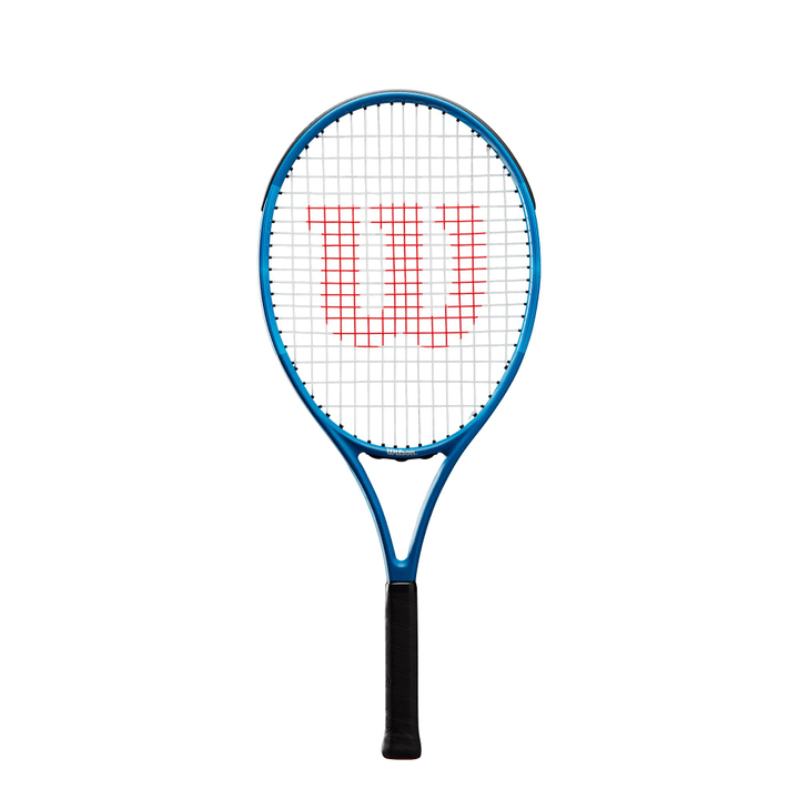 Ultra Team Junior Racket Wilson 491561902340 Dimensione delle impugnature a partire 23 Colore blu N. figura 1