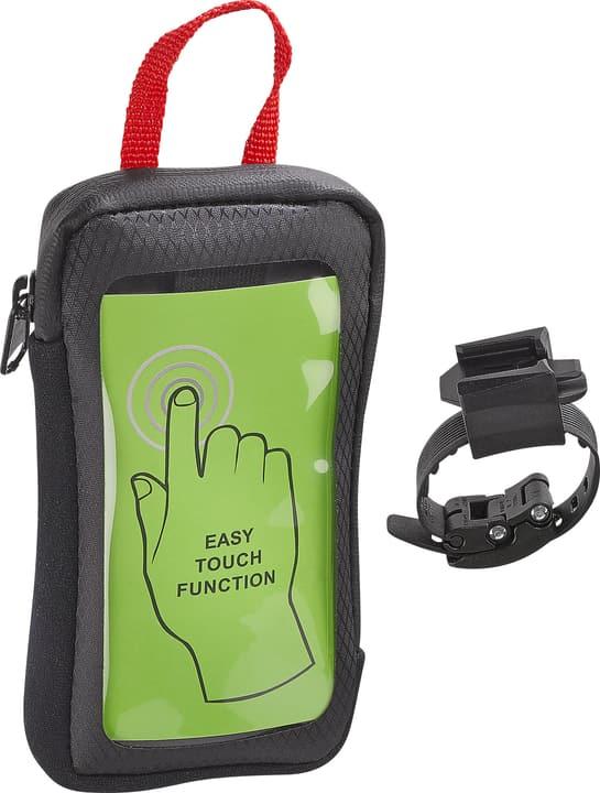 Étui pour smartphone Crosswave 462931100000 Photo no. 1